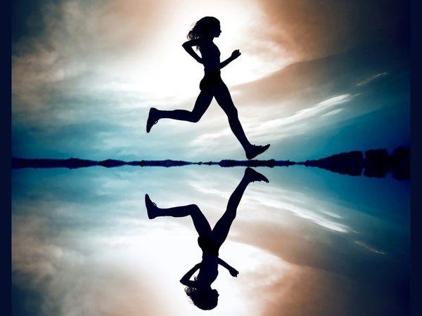 Начни свой путь к здоровью уже сейчас!