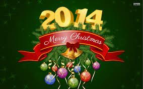 С праздником Merry Christmas!!!