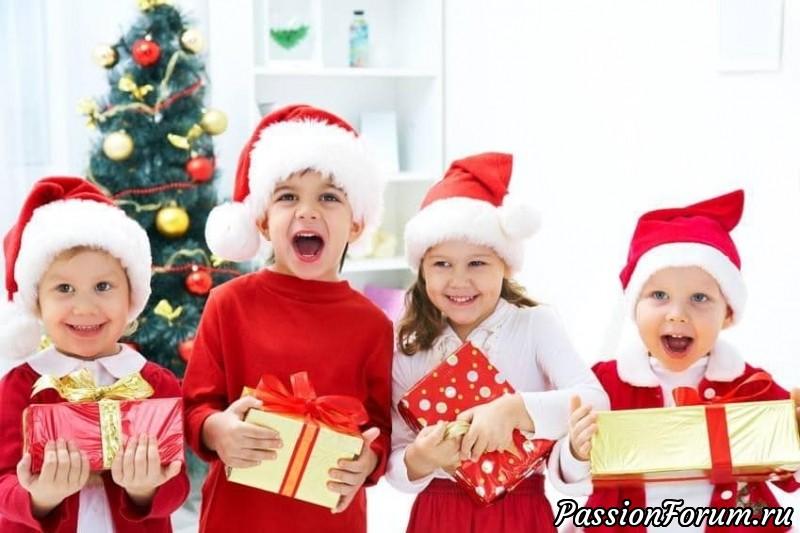 Мастерицы пэчворка, к вам обращаюсь!!!!, пэчворк, подарки детям, новый год, праздник!, болталка