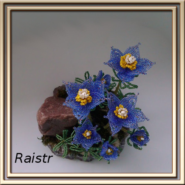 http://www.passionforum.ru/upload/022/u2253/002/a140fb0c.jpg