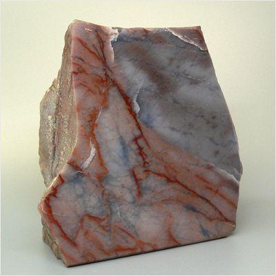 Декупаж и имитация камня. Имитация камня ирнимит.