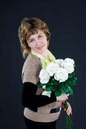 С Днём Рождения Наталья!!!