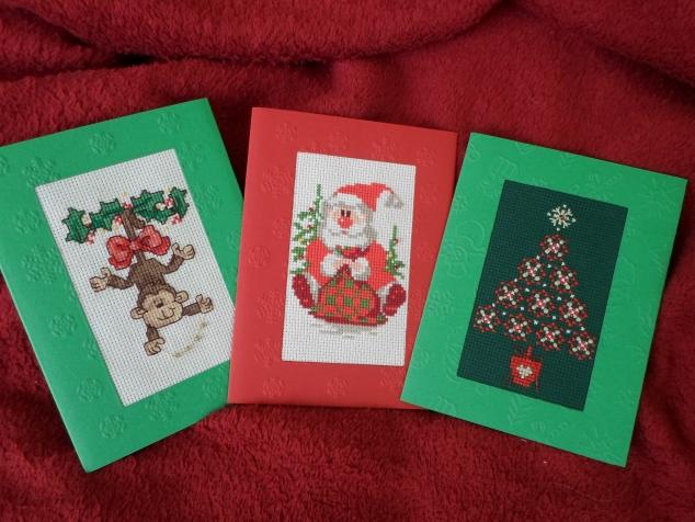 Подарки к празднику - себе и подружкам