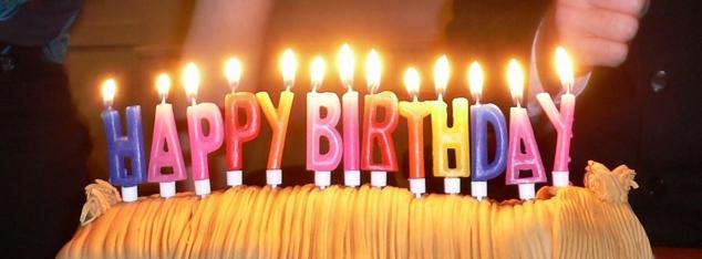 День рождения Наташеньки (FEDOR63)