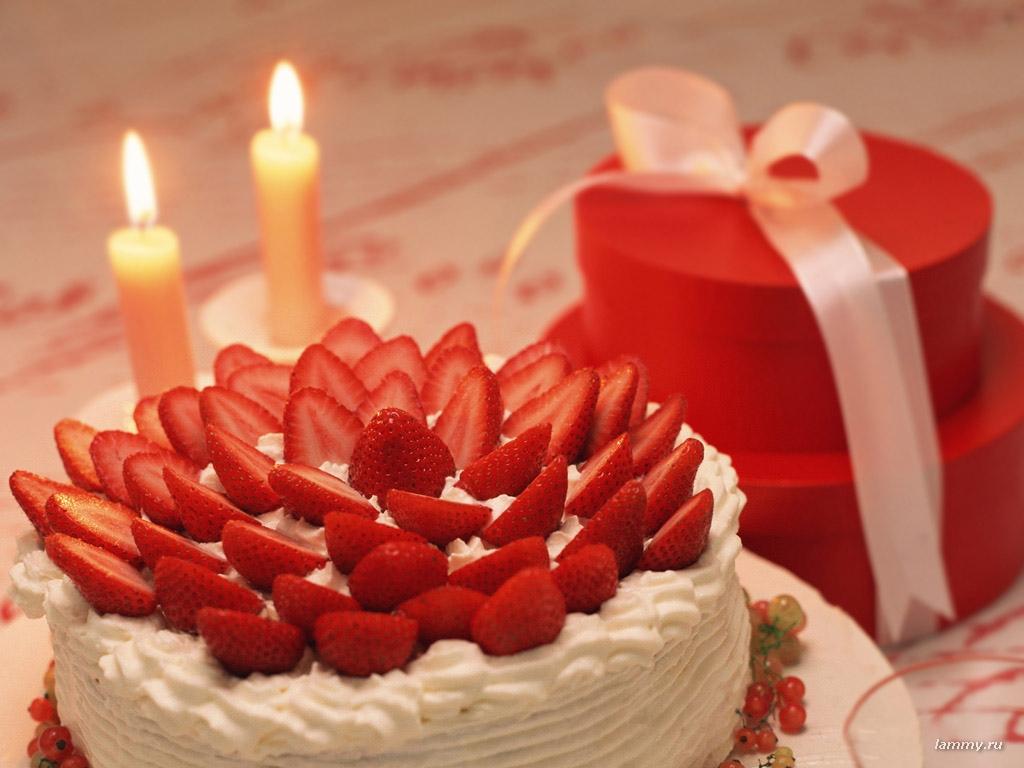 Поздравления с днём рождения про манто