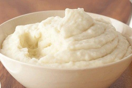 каким сыром заменить маскарпоне