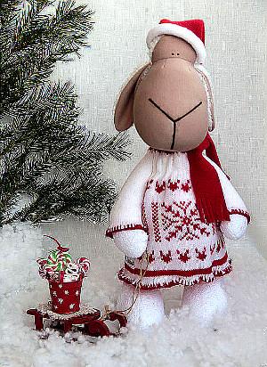 Мои милые Снегурочки!