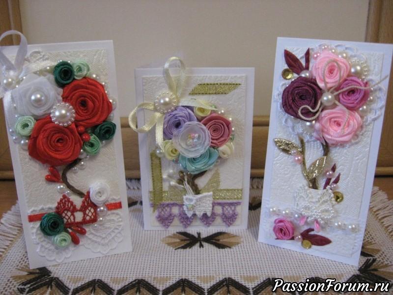 Мои мини-милашки, авторские открытки, открытки ручной работы, работа с бумагой