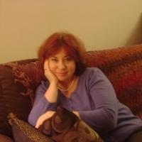 С днём рождения, Светлана (avLana436)!!!