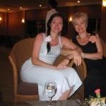 У Ирины день рождения!!!!  (Mama_Lenki )