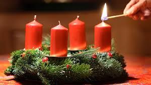 Волшебная рождественская пора.