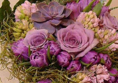 Сегодня день рождения у Евгении из Севастополя, давайте поздравим!!!
