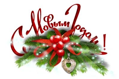 http://www.passionforum.ru/upload/055/u5564/045/d407f51e.png