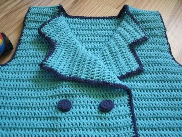 Вязание ажурной шапочки для женщин