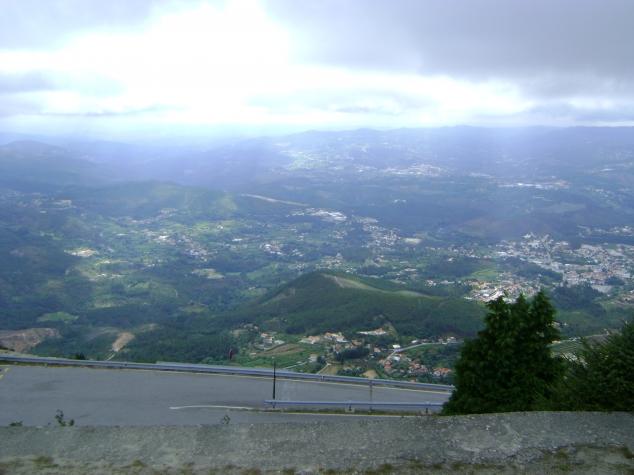 Путешествие по Португалии-2