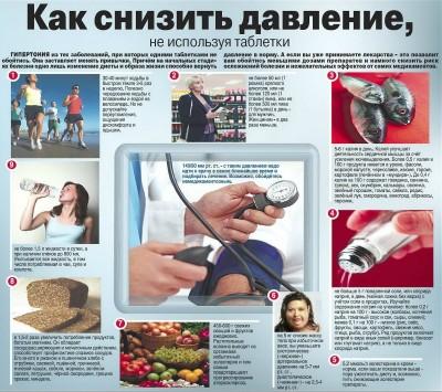 Гинекология болит внизу живота слева у женщин