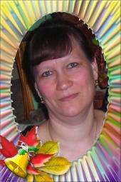 С Днем Рождения Svetlana!!!)))