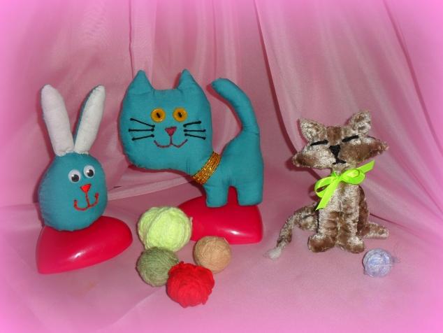 игрушки для внука