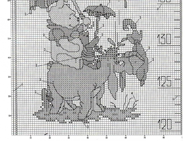 Pooh Height