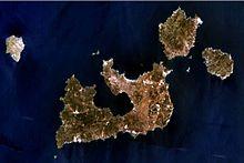 Путешествуем по Греции