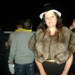с Днем Рождения, Светлана (Svetlana62)