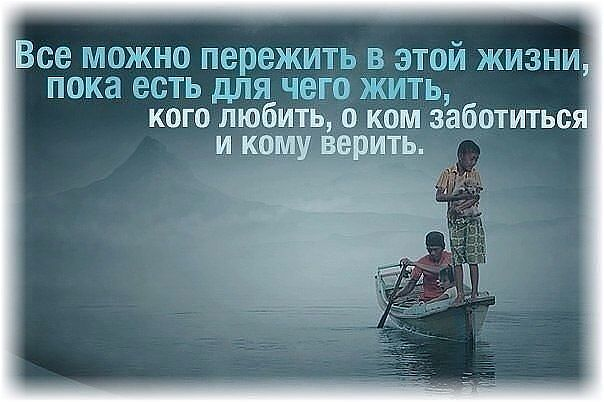 http://www.passionforum.ru/upload/086/u8686/059/ed1900b2.jpg