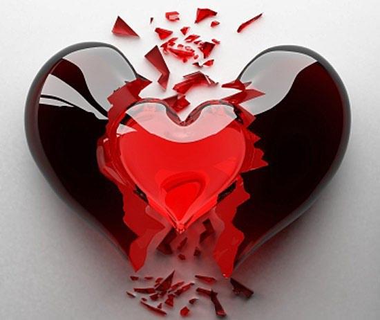 Еще раз о любви.  (продолжение-окончание, часть 3)