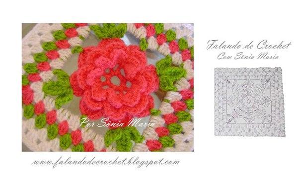 Как сделать открытку бабушке и дедушке на годовщину свадьбы
