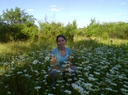 С Днем Рождения Oksana!!!)))