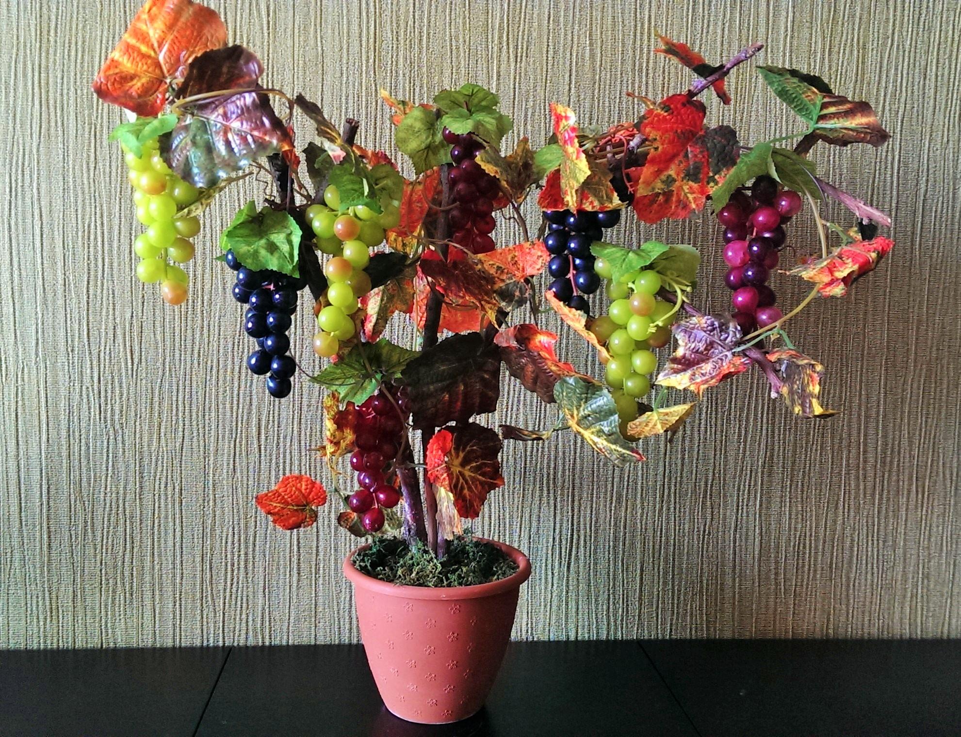 Розы уход и выращивание в открытом грунте 947