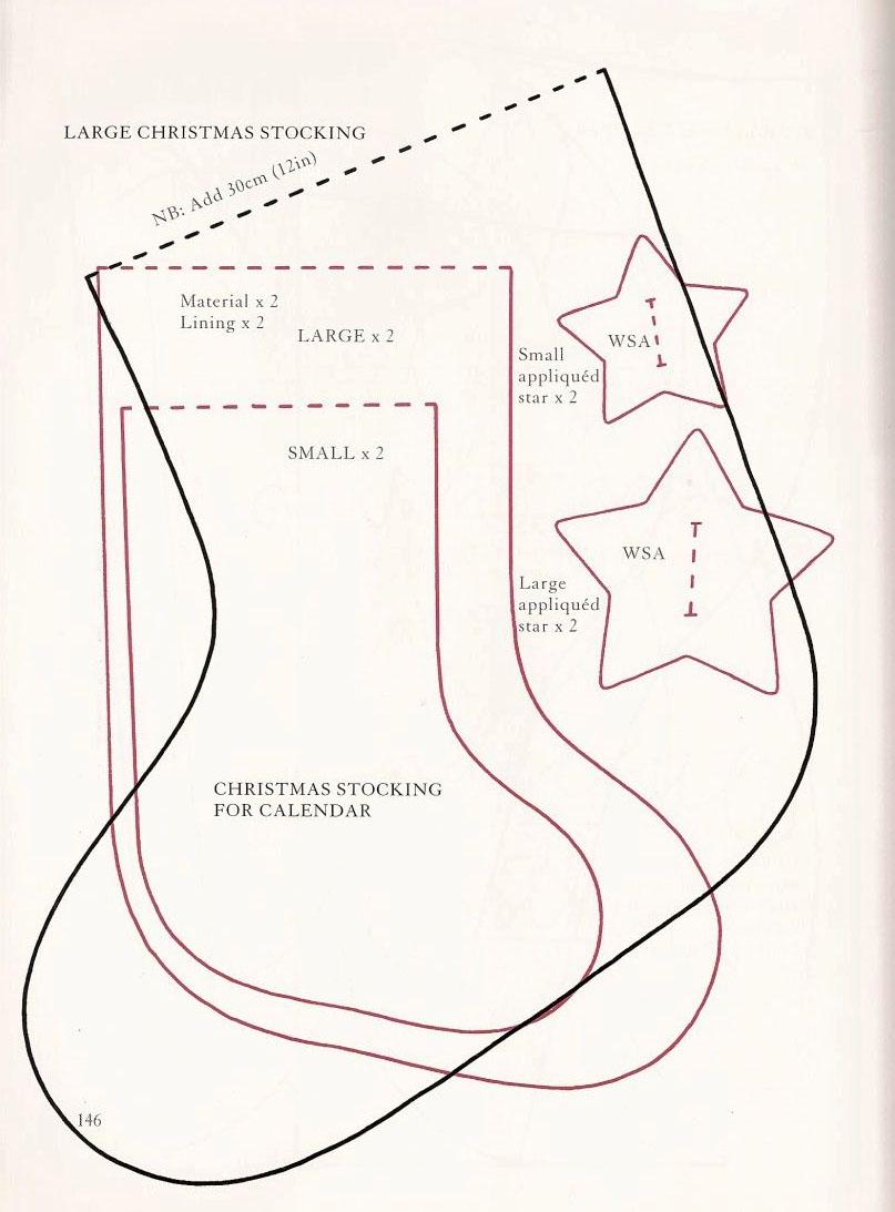 Книга Тони Финангер , тильдочки