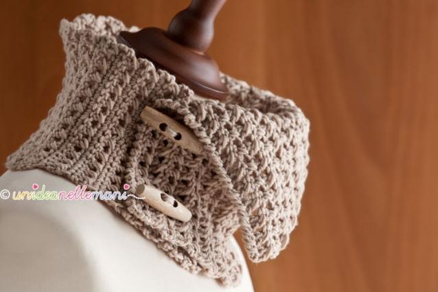 шарфы снуды манишки записи в рубрике шарфы снуды манишки