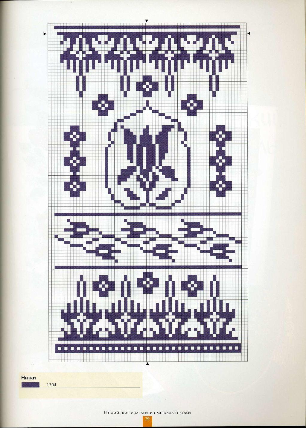 О вязании: Платья для барби крючком от Annie's Society