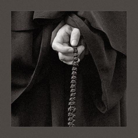 Молитва монаха 17 века....