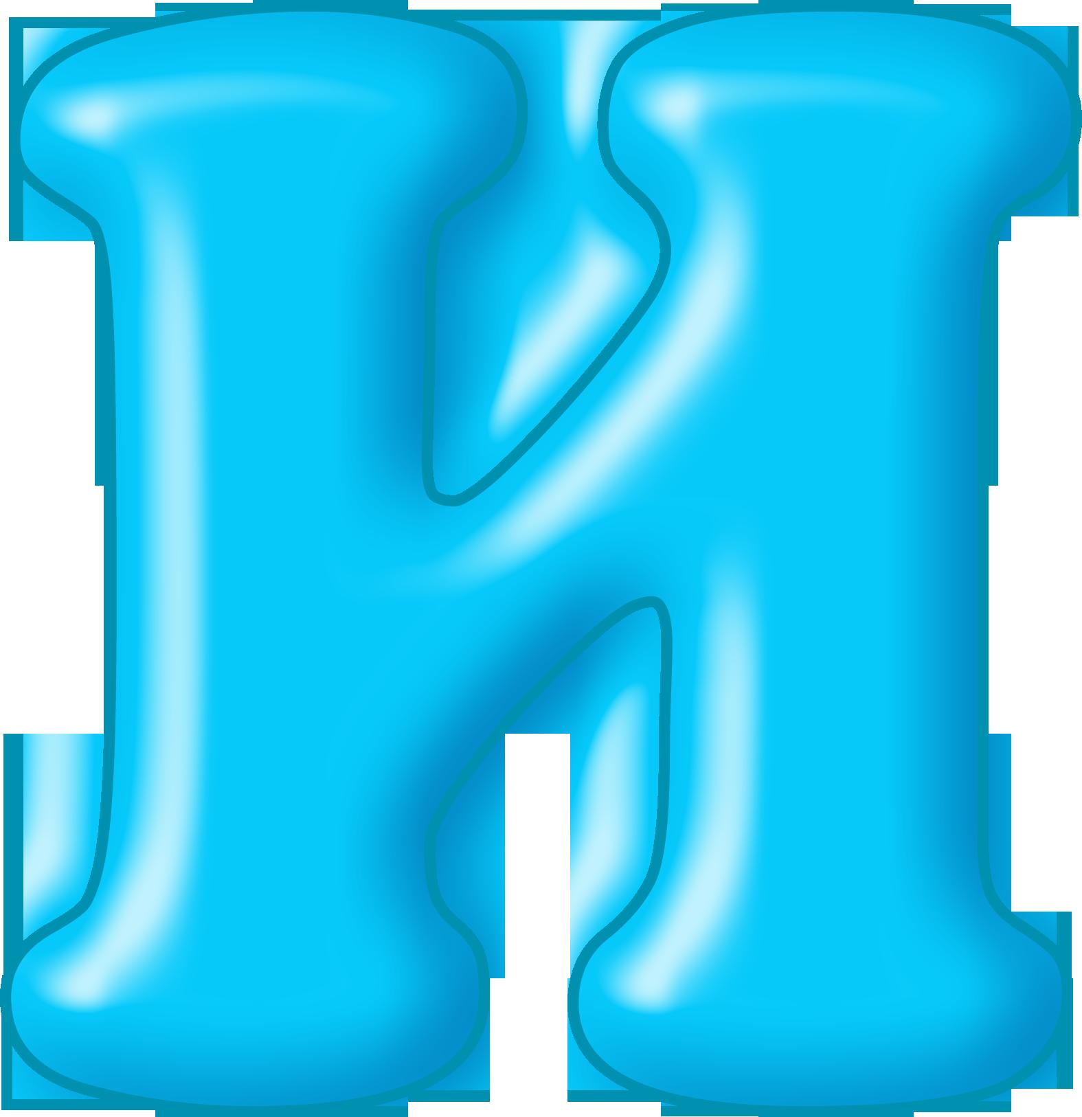 Буквы для оформления раскраска
