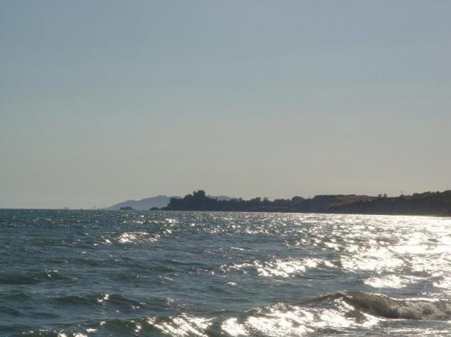 Всем привет с солнечной Сицилии!