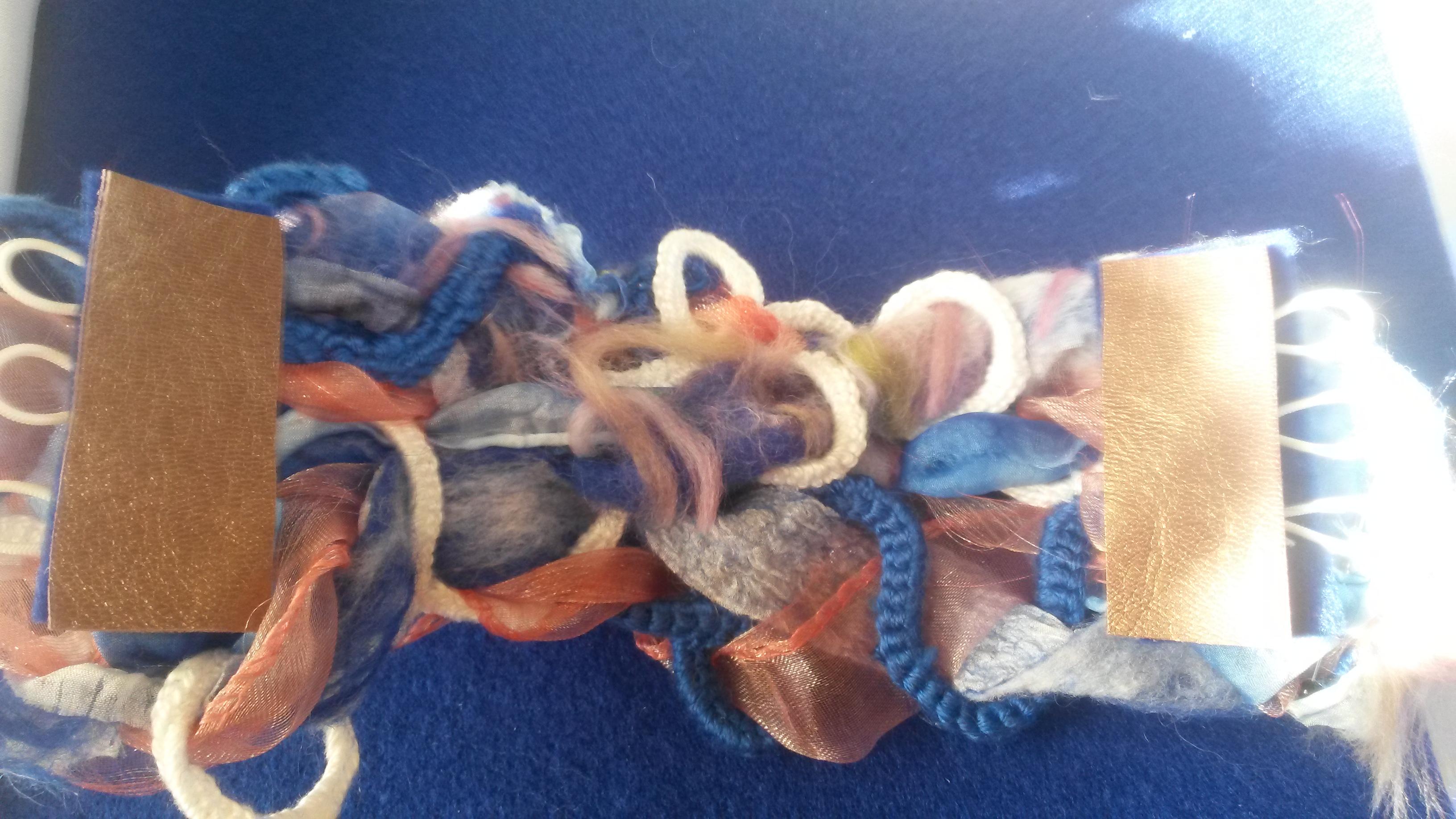 Как сшить пальчики для текстильной куклы фото 113