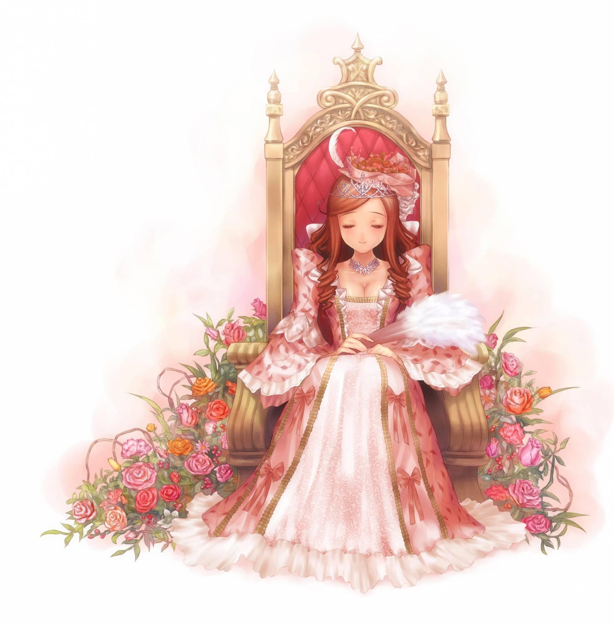 Принцесса несмеяна ххх онлайн 16 фотография