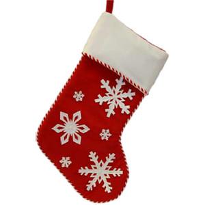 Носки для подарков своими