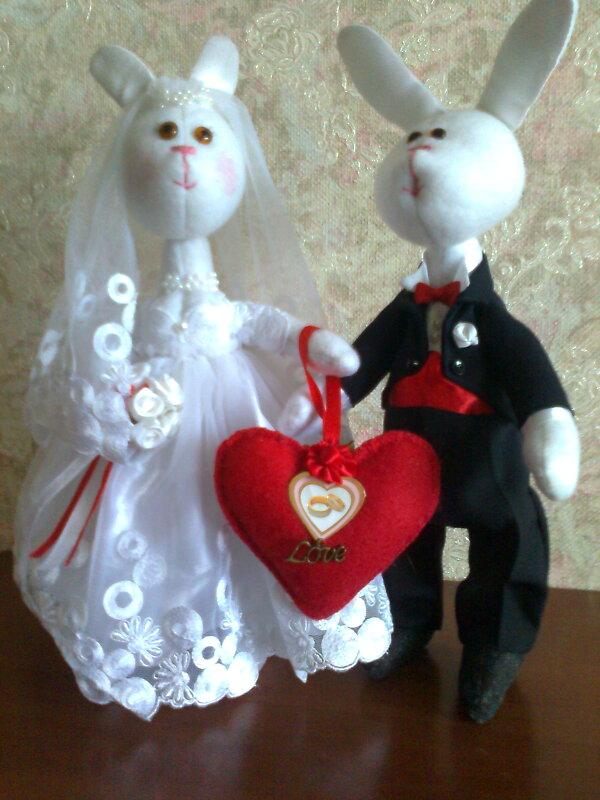 Ах, эта свадьба пела и гуляла...
