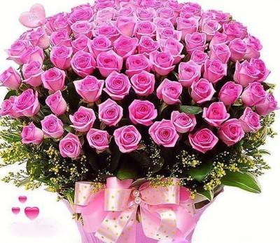 для вас картинки цветы