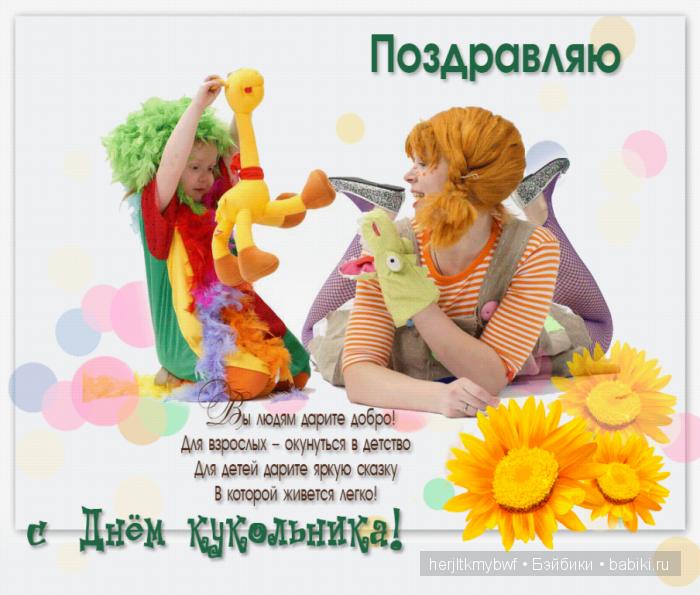 http://www.passionforum.ru/upload/234/u23437/007/63f6496c.png