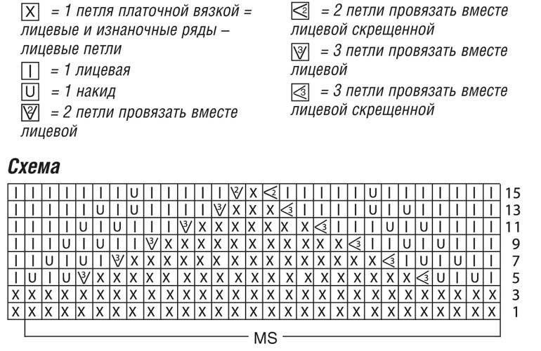 http://www.passionforum.ru/upload/243/u24302/057/cc69319e.jpg