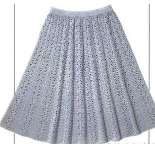 юбки брюки чебоксары