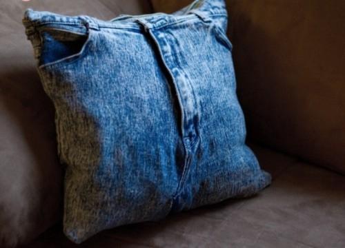 jean-pillow-560x404
