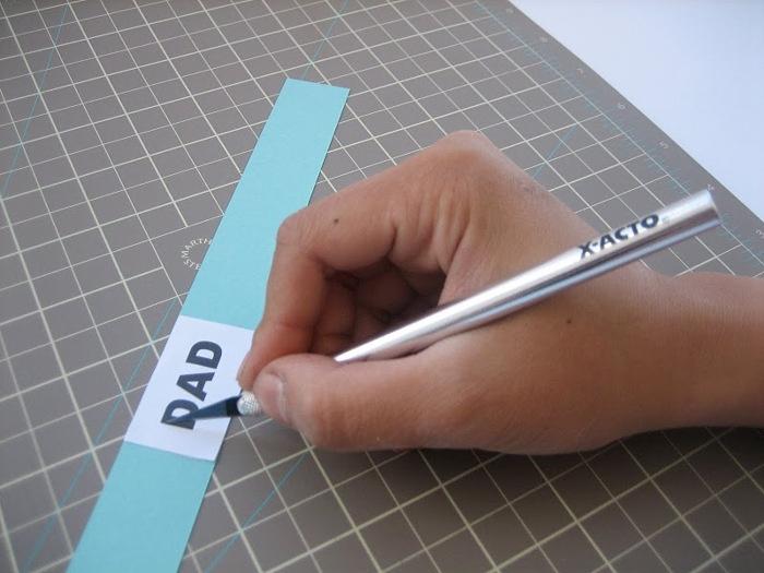 Мастер-класс: упаковка подарка своими руками фото 3