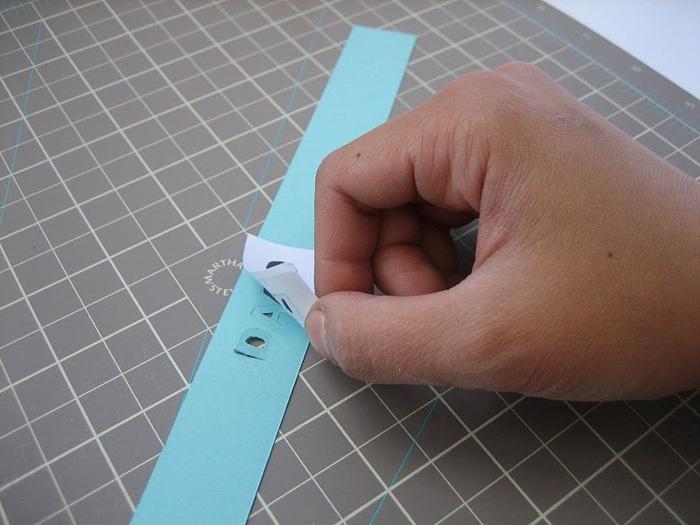 Мастер-класс: упаковка подарка своими руками фото 4