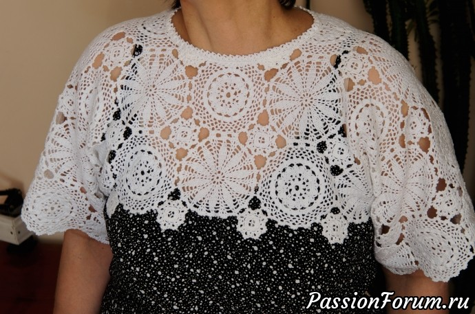 Блузка Ткань Крючок В Екатеринбурге