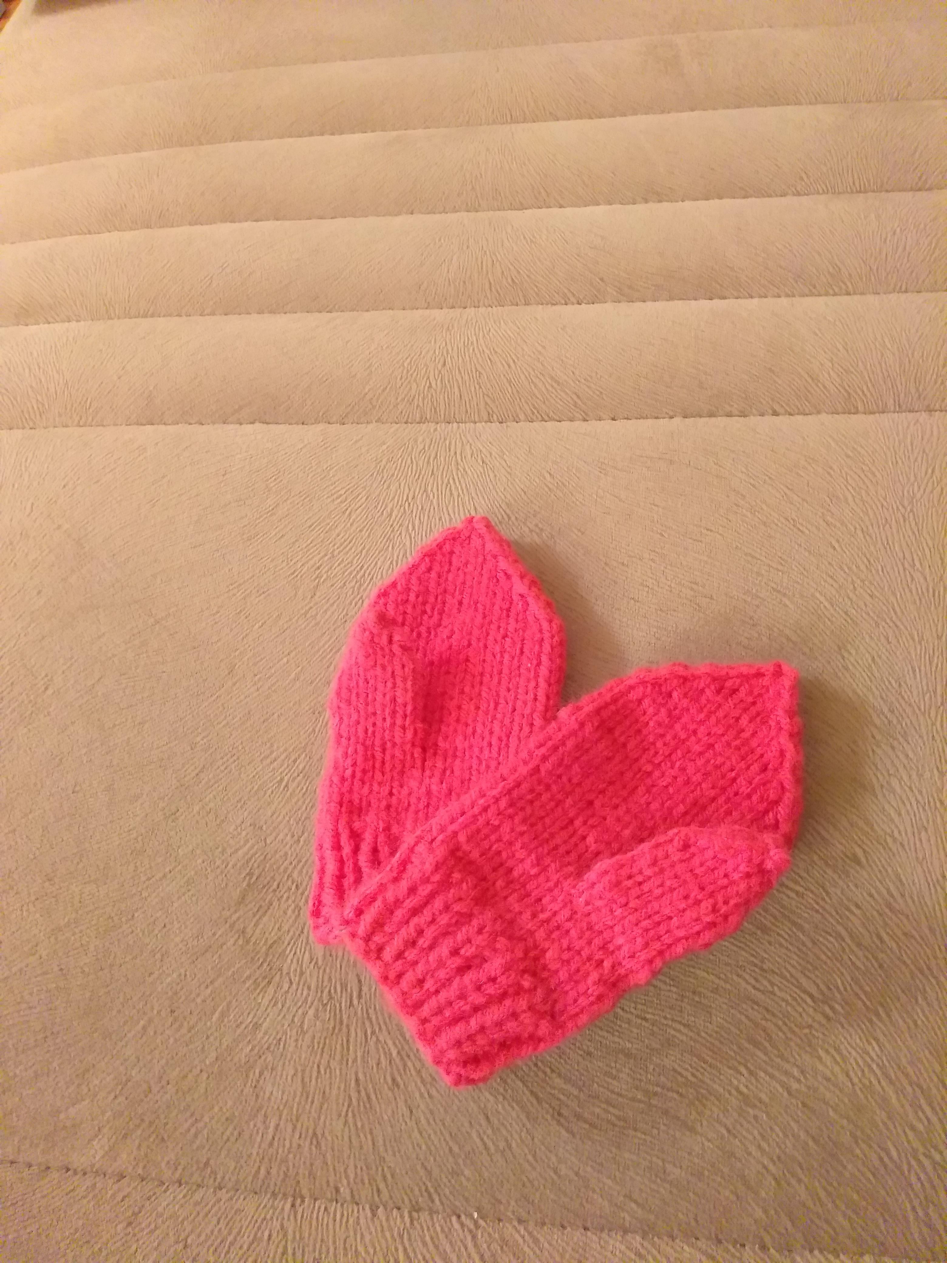 Шарф спицами. Более 50 схем вязание шарфа спицами 18