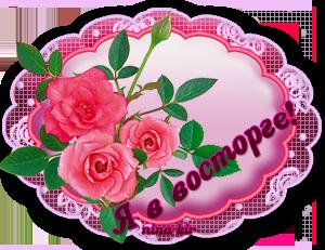http://www.passionforum.ru/upload/448/u44815/003/2a85ca84.png